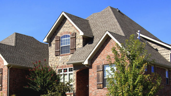 Finding a Legit Roofing Contractor