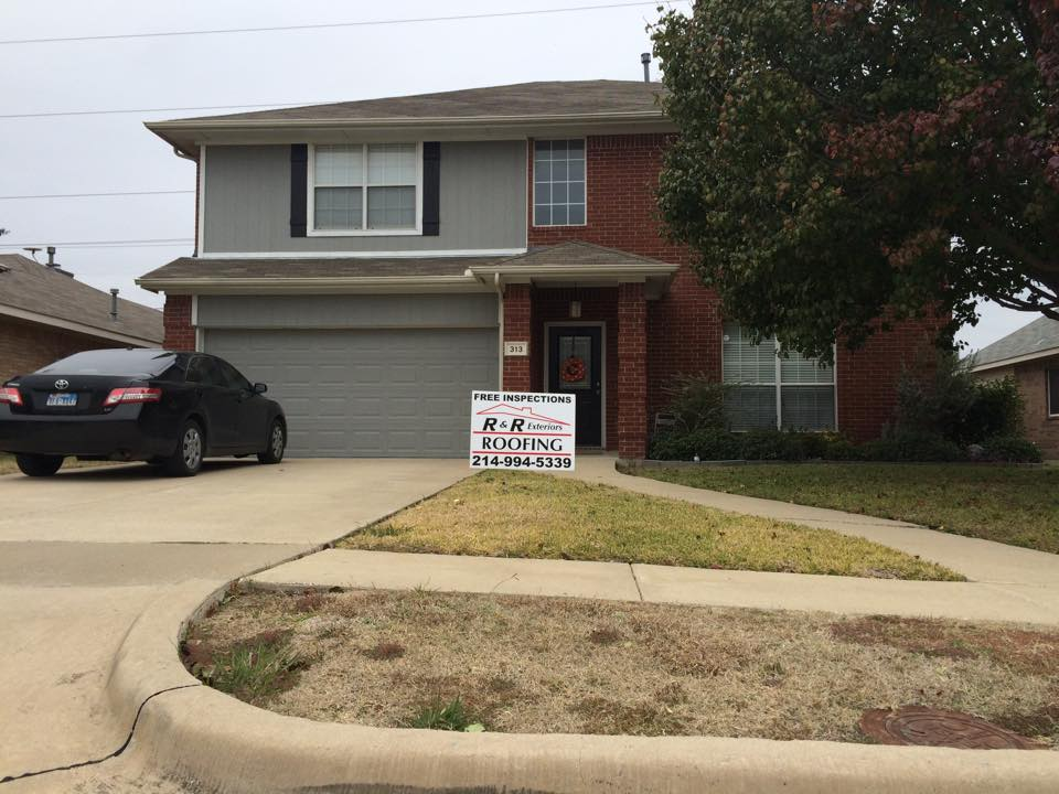 Flower-Mound-TX-Roofing-Contractors (1)