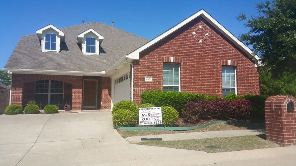 Southlake-TX-Roofing-Contractor (2)