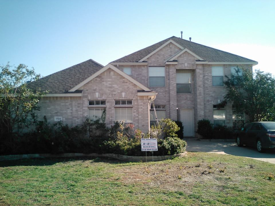 University-Park-TX-Roofing-Contractors (1)
