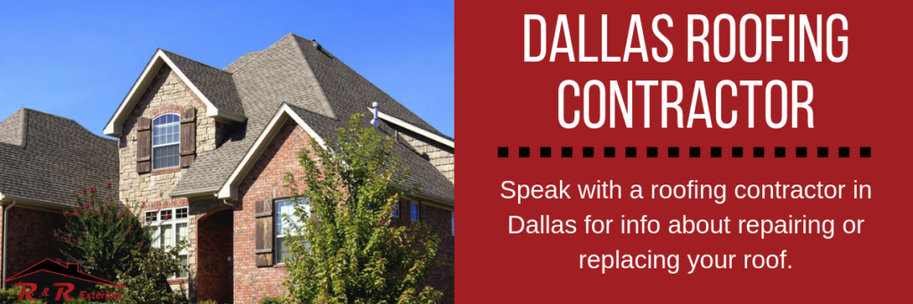 Dallas-Texas-Roofing-Contractors