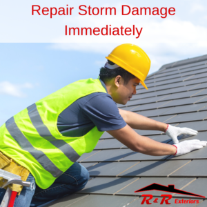 Residential Roofing SQ