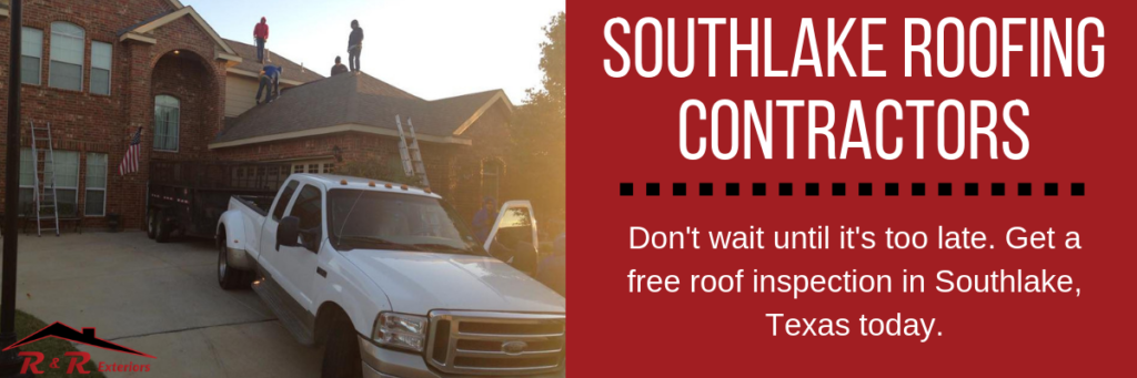 Southlake-texas-roofing-contractors