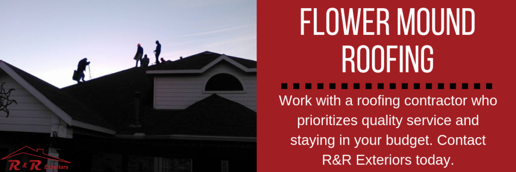 flower-mound-tx-roofing-contractors