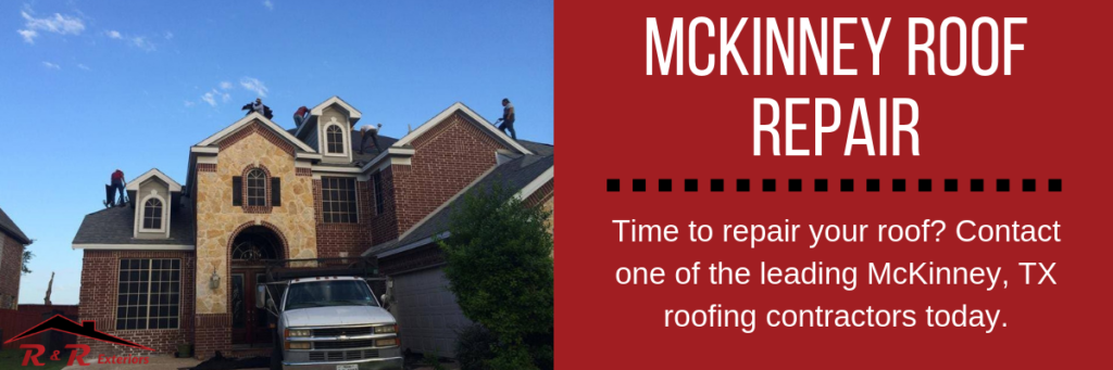 McKinney-Texas-Roofing-Contractors