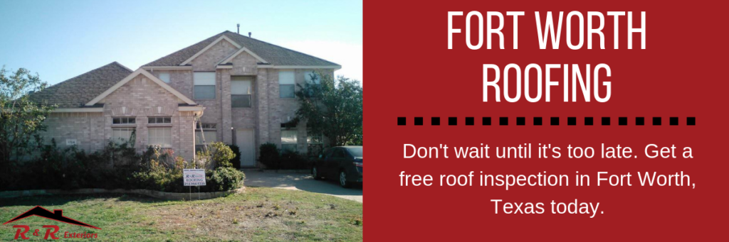 Fort-worth-texas-rooding-contractors