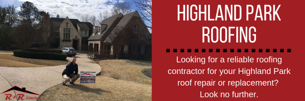 Highland-park-roofing-contractors