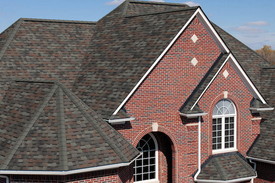 Finding a Legitimate Roofing Contractor