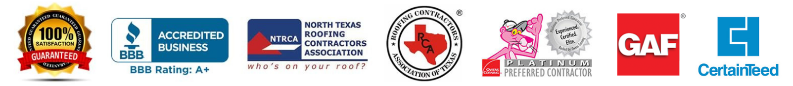 New-View-Roofing-Certifications.jpg
